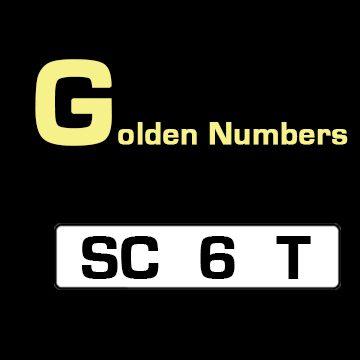 Golden-number_18