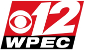 WPEC CBS12