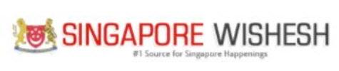 SINGAPORE WISHESH